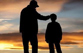 Hal-Hal Yang Akan Kalian Rasakan Saat Pertama Kali Jadi Ayah