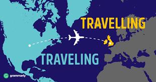 Solusi Traveling Untuk Pemalas