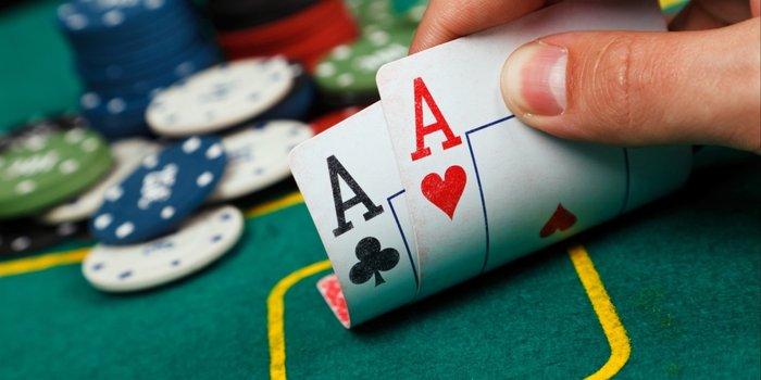 Cara Menghindari Kecurangan Dalam Permainan Poker Online