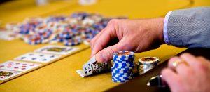 Keuntungan Para Pemain Judi Online Saat Bermain Poker
