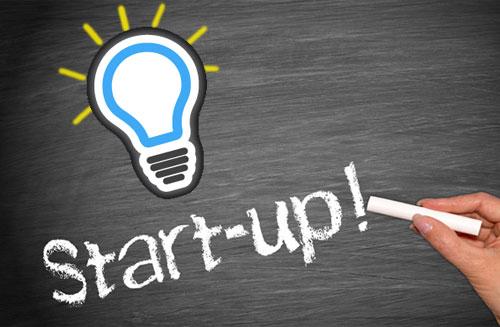 Beberapa Langkah Untuk Memulai Suatu Bisnis