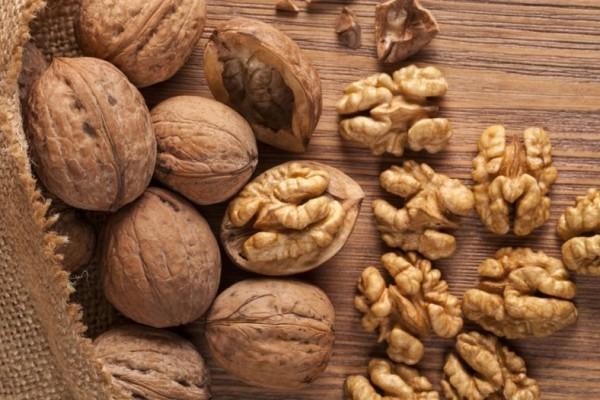 8 Jenis Makanan Sehat Yang Harus Dikonsumsi Setiap hari