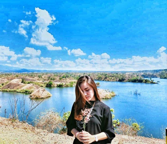 Luar Biasa Indah, Ini 3 Waduk Di Indonesia Yang Wajib Kamu Kunjungi