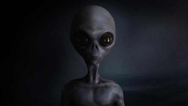 Fakta Keberadaan Alien di Alam Semesta yang Masih Menjadi Misteri