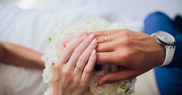 Bagaimana Pandangan Pacaran Dan Menikah Dengan Berbeda Agama