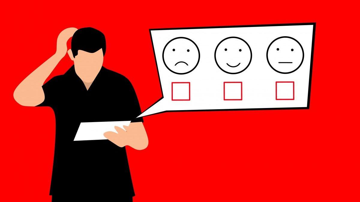 Berbagai Pernyataan Psikologi Berdasarkan Kegiatan Seseorang