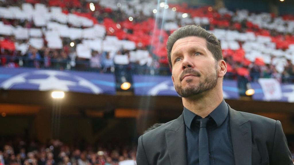 Forlan Yakin Mantan Klubnya Dapat Raih Liga Champions Suatau Hati Nanti
