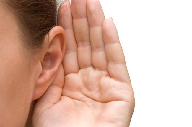 Inilah Cara Tepat Merawat Pendengaranmu Agar Tidak Mengalami Gangguan!