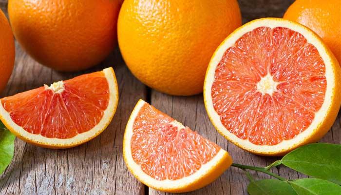 Masalah Kesehatan Akibat Kelebihan Asupan Vitamin C