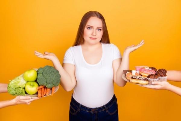 Apakah Kamu Pernah Mencoba Diet Banting? Dapat Menurunkan Berat Badanmu