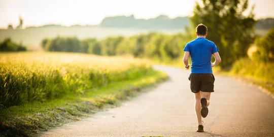 Beragam Manfaat Olahraga Untuk Kesehatan Fisik Dan Mental