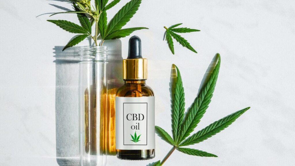 Mudah Menemukan Produk THC Di Apotik, Toko Vape Dan Online Store